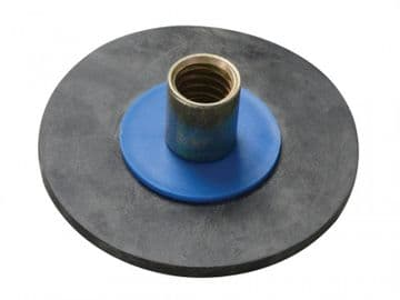 1751 Universal Plunger 100mm (4in)